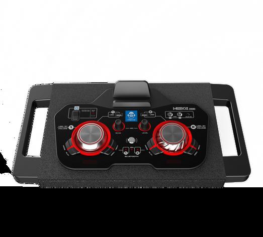 mixbox2000_panel.png