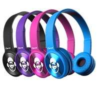 Headphone group photo.png