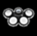 Remix Drums ll_Front(Web)_low.png