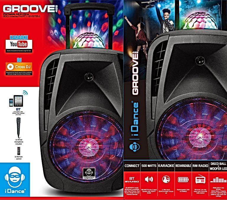 Groove426MK2b.jpg