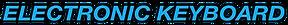 ELECTRONIC KEYBOARD Logo-01.png
