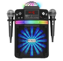 Groove Party S_front.png