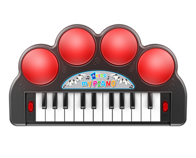 My Piano 300_Front(Web).png