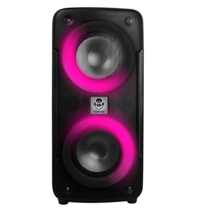 DJX-100_Front 5(Web).png