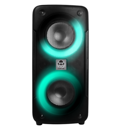 DJX-100_Front 7(Web).png