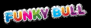FUNKY BULL Logo 2.png