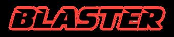 BLASTER Logo.png