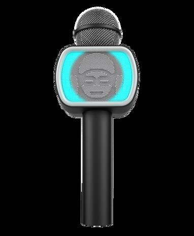 PM20S_Frontshot(Web)-BK(CN light).png