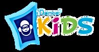 iDance Kids Logo.png