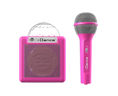 cube sing 100_pink_front.png