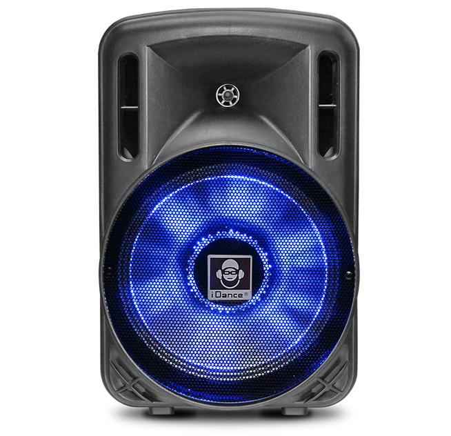 groove 300mk3_front.png