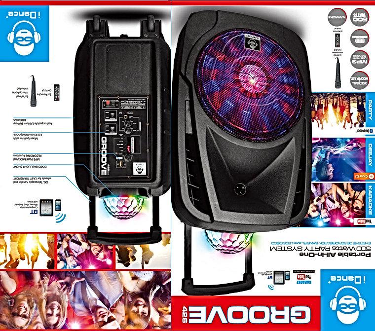 Groove426MK2a.jpg