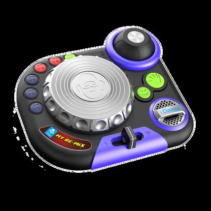 REMIX DJ_Angle 2(Web).png