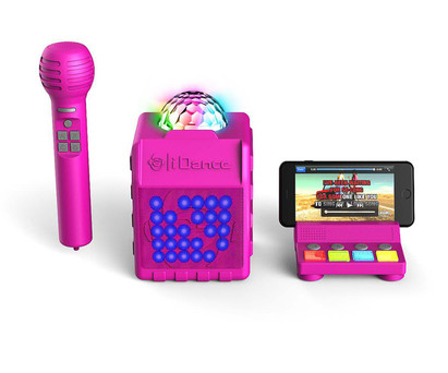Cube Sing 300_pink_FRONT.jpg