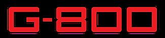 G-800 Logo 2-01.png