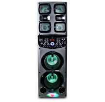 Megabox7000_front.png