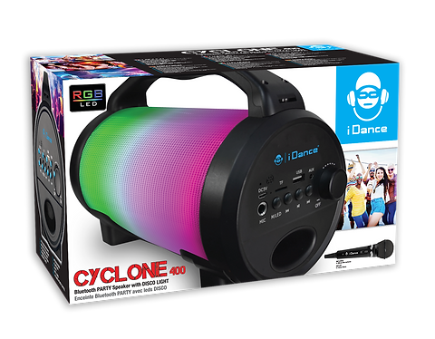 Cyclone 400_3D_1.png