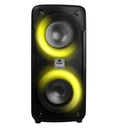 DJX-100_Front 3(Web).png