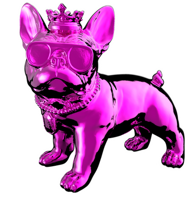 FBS-100-matallic pink.Side.png