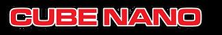CN2 Logo-01.png