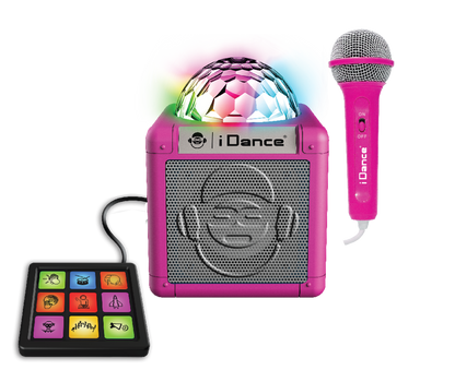 Cube Sing 200_PK-01_front.png