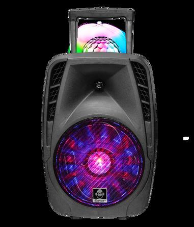 Groove426mk2_Frontshot(Web)_no mic.png