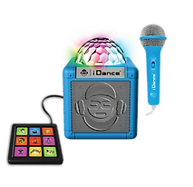 Cube Sing 200_BL-01_front.png