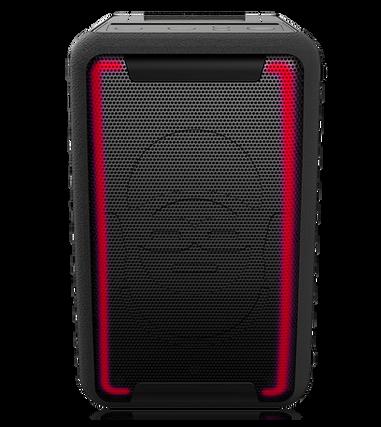 Mega box 500_front.png