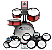 Drums group photos_1.3.png