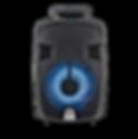 Groove 114_Frontshot_20191209.png