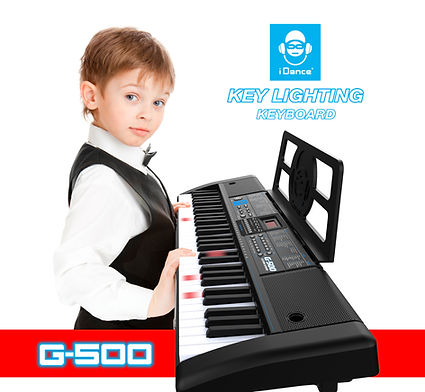 G500_moodphoto_2.jpg