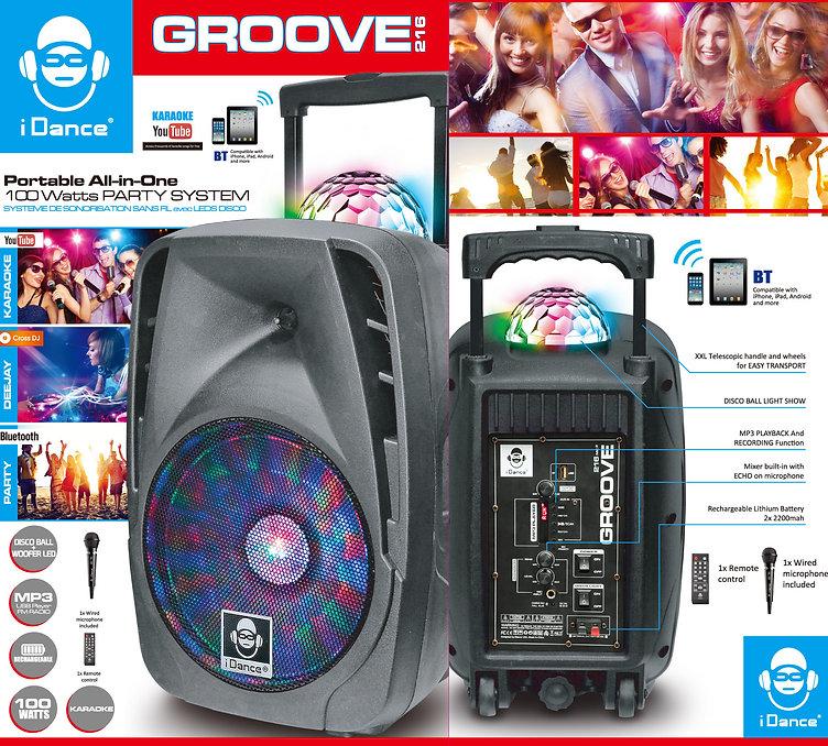 Groove 216MK2a.jpg