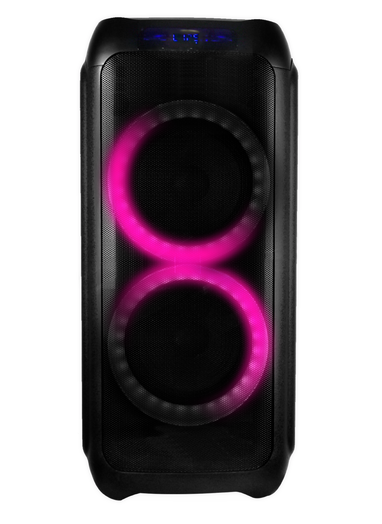 DJX-800_Front 4(Web).png