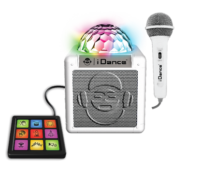 Cube Sing 200_WH-01_front.png
