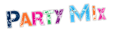 PARTY MIX Logo.png