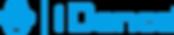 Idance logo_blue.png