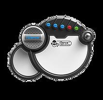Remix Drums_Front(Web).png
