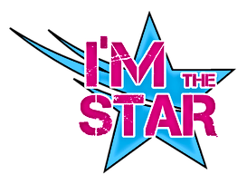 Im the Star logo-01.png