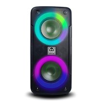 DJX100_Front.png