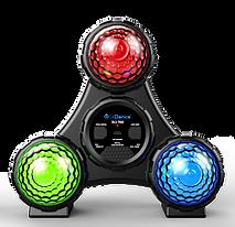 DL3-TRIO_Front(Web).png