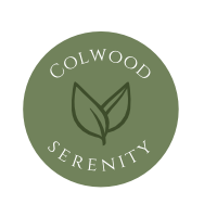 Colwood Serenity House has a new website!