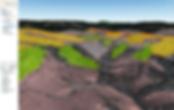 Google_farm_3d12.png