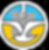 Mondi Logo1.jpg