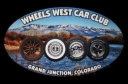 Wheels West Photo Logo - Border - 6x4.ti