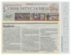 신문기사11.jpg