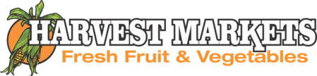 Harvest_Markets_Logo_2015_No_background_