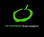 mt ommaney fruit market.png