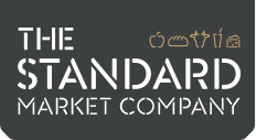 The Standard Market Company.png
