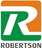 robertson convenience store logo.jpg