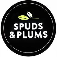spuds n plums logo.png